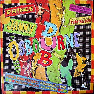prince-jammy-presents-osbourne-in-dub.jpg