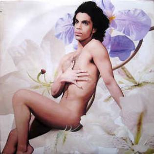 prince-lovesexy(1).jpg