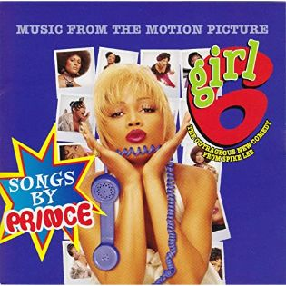 prince-music-from-the-motion-picture-girl-6.jpg