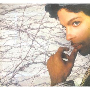 prince-musicology.jpg