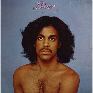 prince-prince.jpg