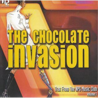 prince-the-chocolate-invasion.jpg