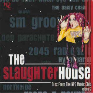 prince-the-slaughterhouse.jpg
