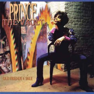 prince-the-vault-old-friends-4-sale.jpg
