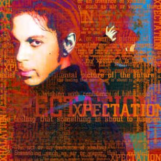 prince-xpectation.jpg