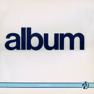 public-image-ltd-album(1).jpg
