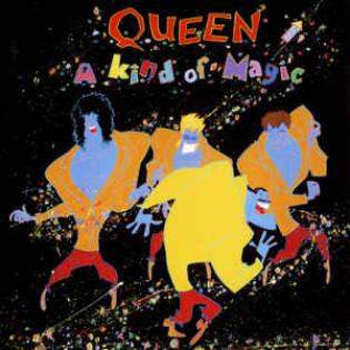 queen-a-kind-of-magic.jpg