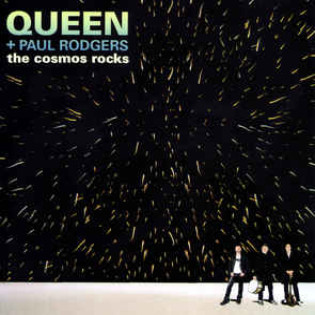 queen-and-paul-rodgers-the-cosmos-rocks.jpg