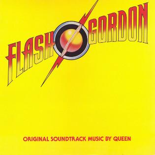 queen-flash-gordon.jpg