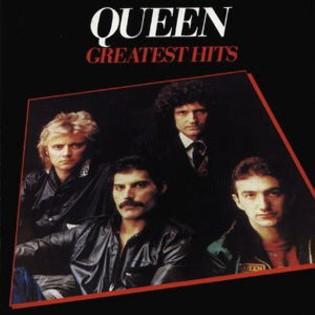 queen-greatest-hits.jpg