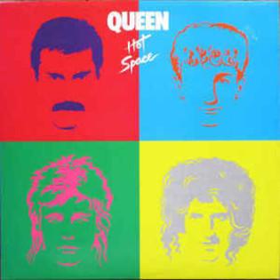queen-hot-space.jpg