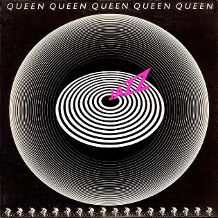 queen-jazz.jpg