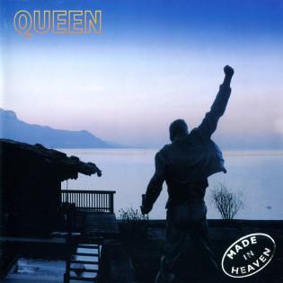 queen-made-in-heaven.jpg
