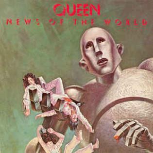 queen-news-of-the-world.jpg
