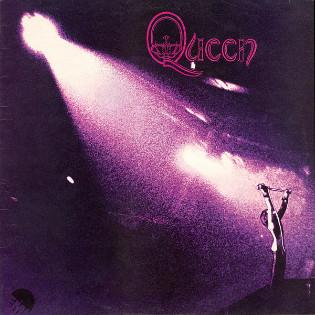 queen-queen.jpg