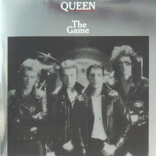 queen-the-game.jpg
