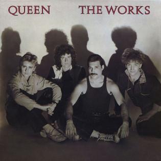 queen-the-works(1).jpg