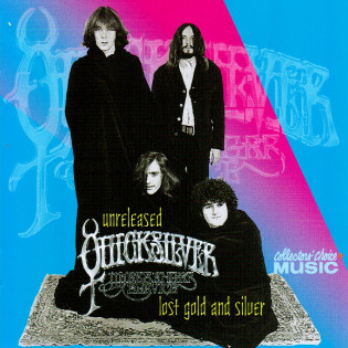 quicksilver-messenger-service-lost-gold-and-silver.jpg