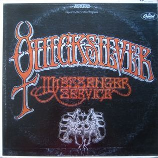 quicksilver-messenger-service-quicksilver-messenger-service.jpg