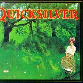 quicksilver-messenger-service-shady-grove.jpg