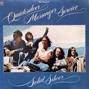 quicksilver-messenger-service-solid-silver.jpg