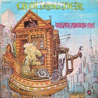 quicksilver-messenger-service-what-about-me.jpg