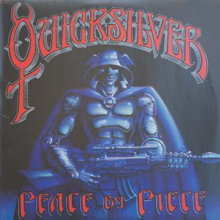 quicksilver-peace-by-piece.jpg