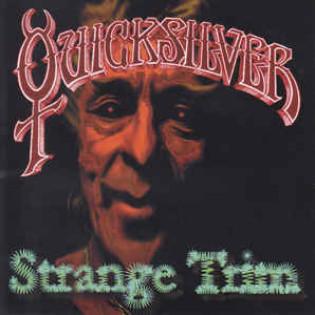 quicksilver-strange-trim.jpg