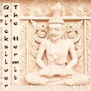quicksilver-the-hermit.jpg