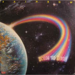 rainbow-down-to-earth.jpg