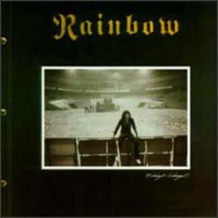 rainbow-finyl-vinyl.jpg