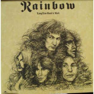 rainbow-long-live-rock-n-roll.jpg