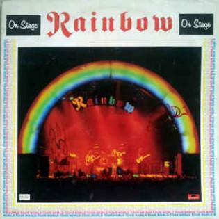 rainbow-on-stage.jpg
