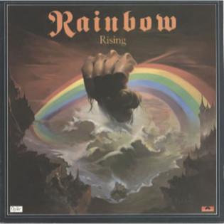 rainbow-rising.jpg