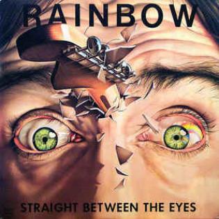 rainbow-straight-between-the-eyes.jpg