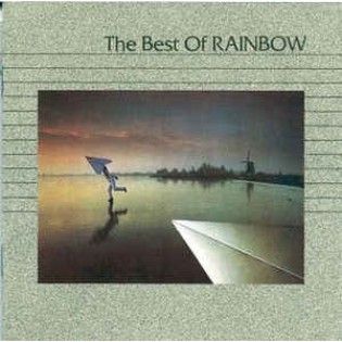 rainbow-the-best-of-rainbow.jpg