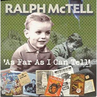 ralph-mctell-as-far-as-i-can-tell.jpg