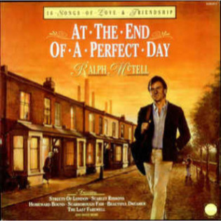 ralph-mctell-at-the-end-of-a-perfect-day.jpg