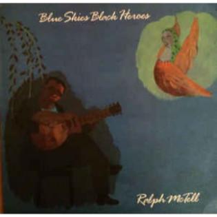ralph-mctell-blue-skies-black-heroes.jpg