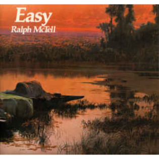 ralph-mctell-easy.png