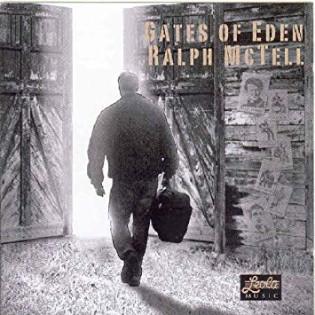 ralph-mctell-gates-of-eden.jpg