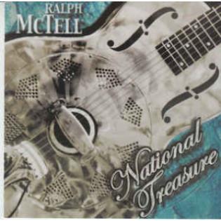 ralph-mctell-national-treasure.jpg
