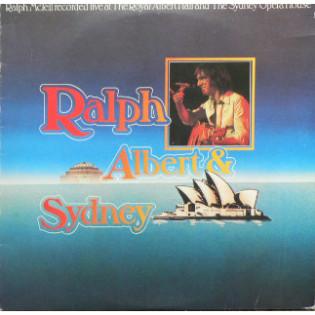 ralph-mctell-ralph-albert-and-sydney.jpg