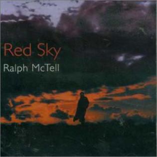ralph-mctell-red-sky.jpg