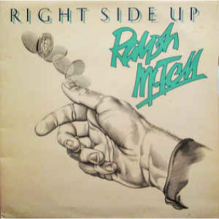 ralph-mctell-right-side-up.jpg