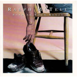ralph-mctell-sand-in-your-shoes.jpg