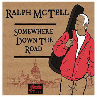ralph-mctell-somewhere-down-the-road.jpg