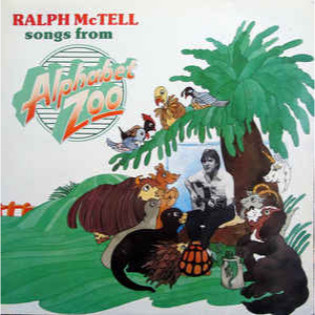 ralph-mctell-songs-from-alphabet-zoo.jpg