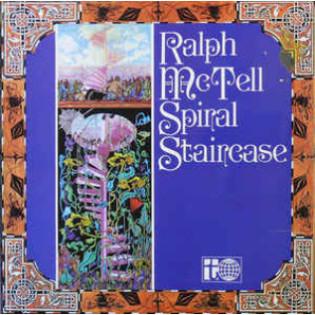 ralph-mctell-spiral-staircase.jpg