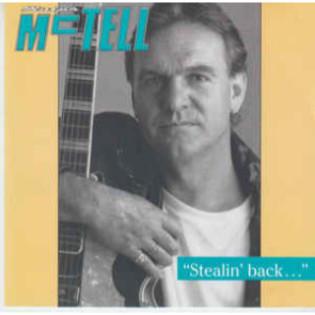 ralph-mctell-stealin-back.jpg
